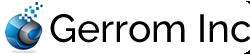 gerrom2016c